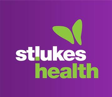Trusted Smiles Member St Lukes Health